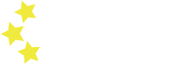European Car Centre